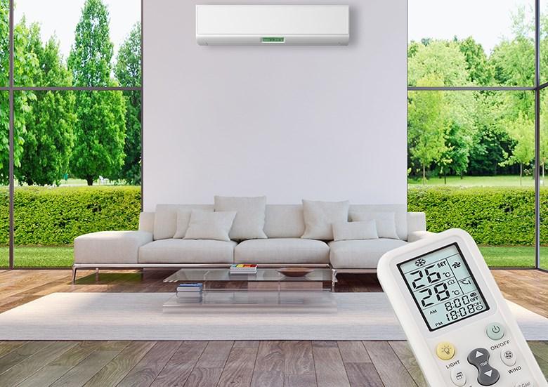 AZ Elettrica impianti climatizzazione