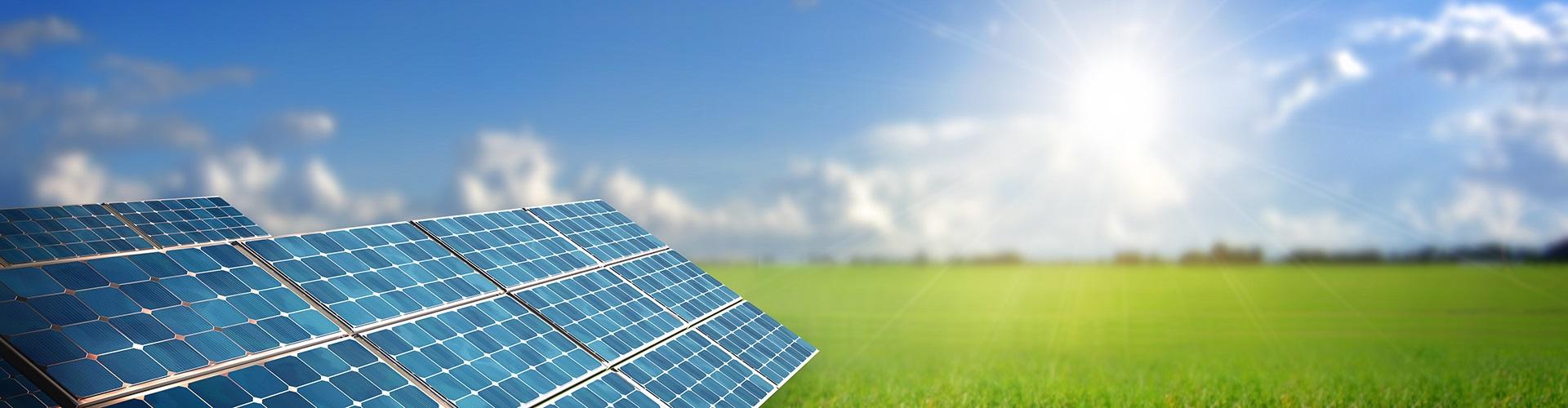 energie rinnovabili impianti