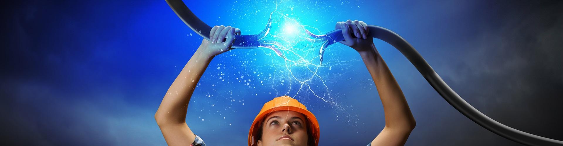 AZ Elettrica Impianti elettrici